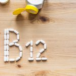 Joint Pain and B12 Deficiency Featured Image