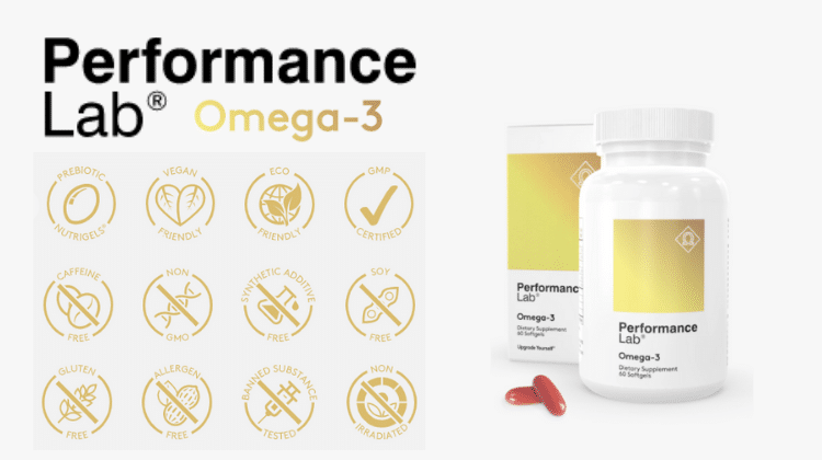 performance-lab-omega-3-review