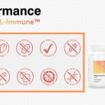 performance-lab-pl-immune-review
