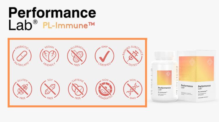 performance-lab-pl-immune-review